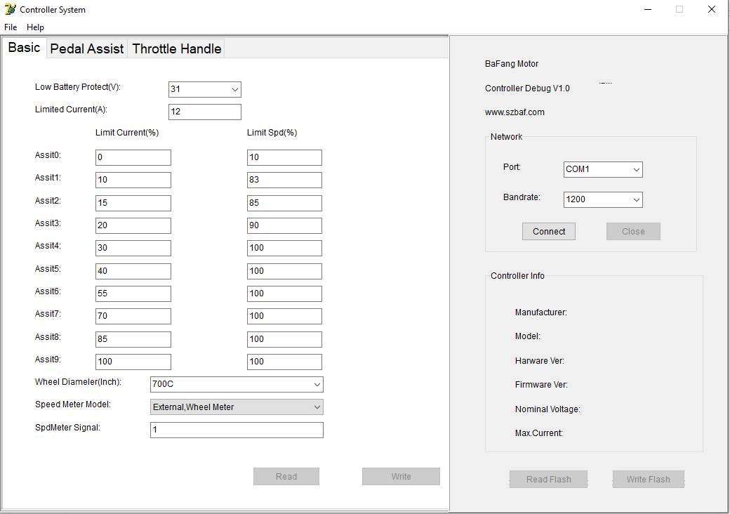 bbs01_settings_1.jpg
