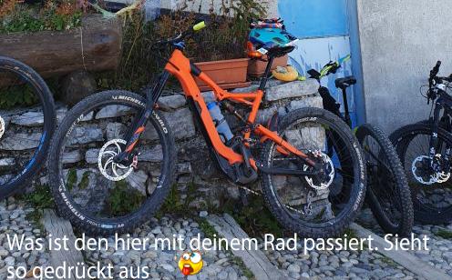 Bike gedr..jpg