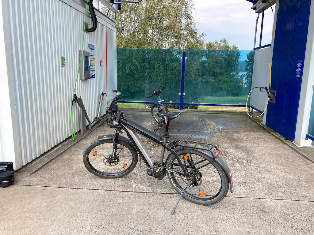 Bike-Pflege 1.jpg