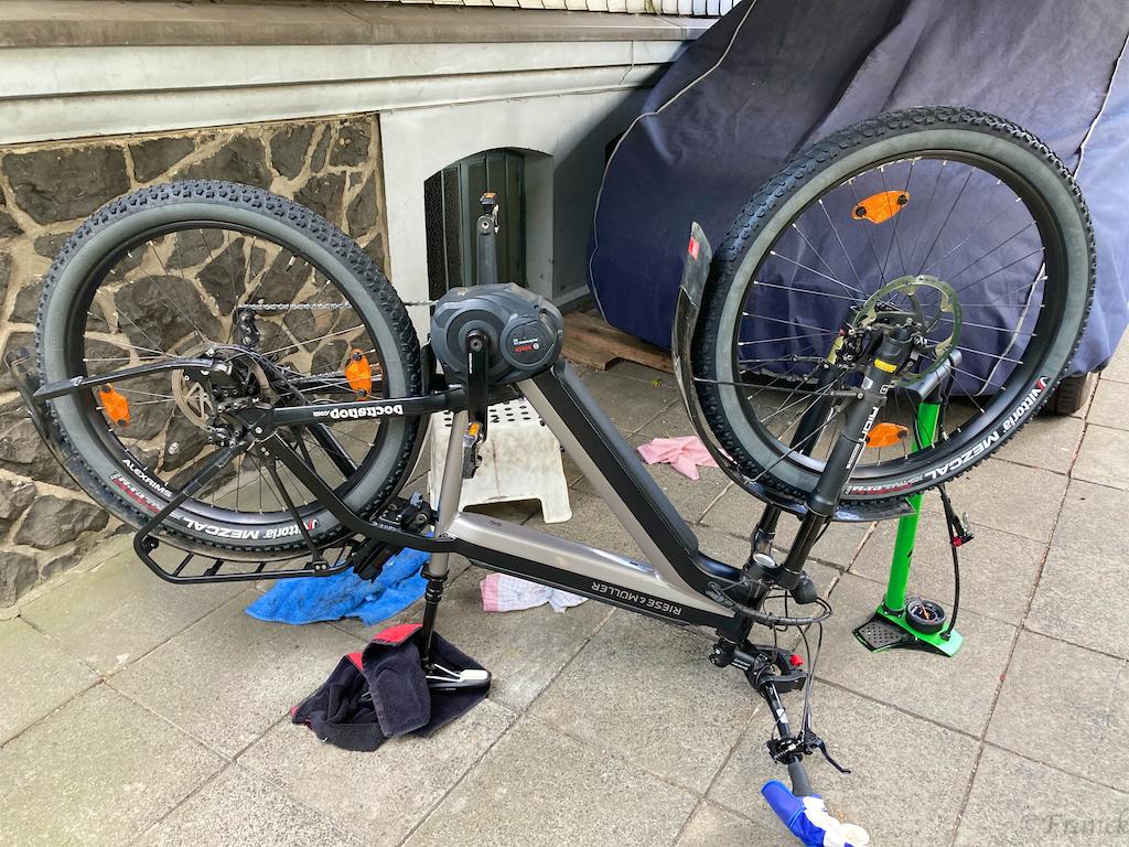 Bike-Pflege 3.jpg