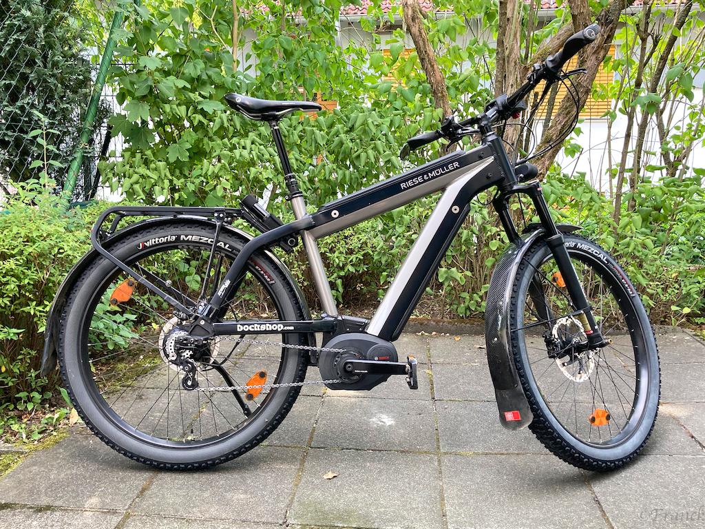 Bike-Pflege 5.jpg