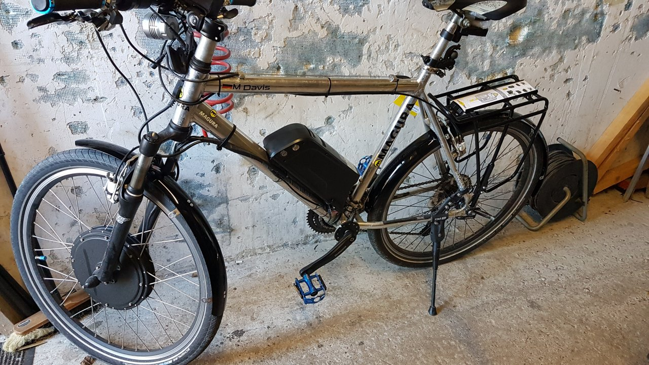 bike Schutzblech +Gepäcktr.2.jpg