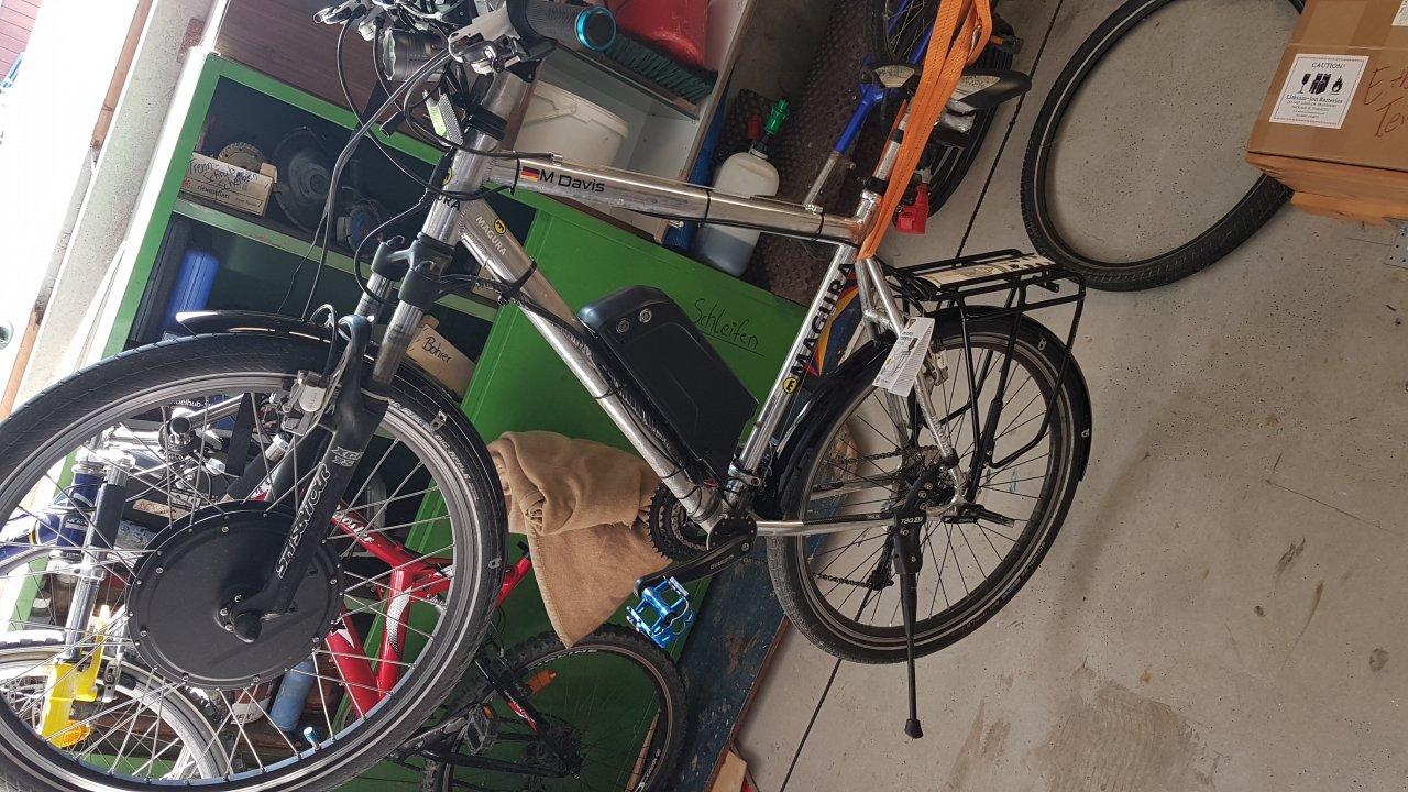 bike Schutzblech +Gepäcktr.3.jpg