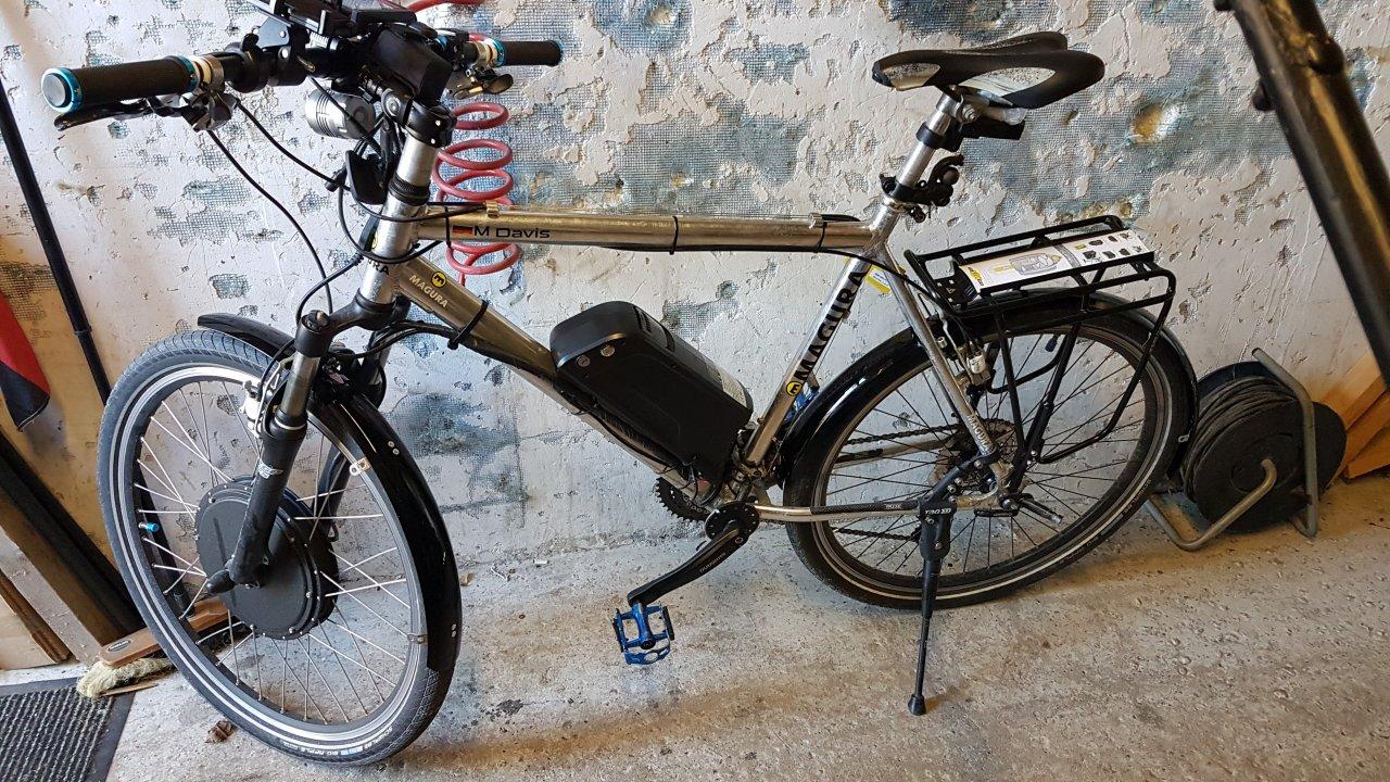 bike Schutzblech +Gepäcktr..jpg