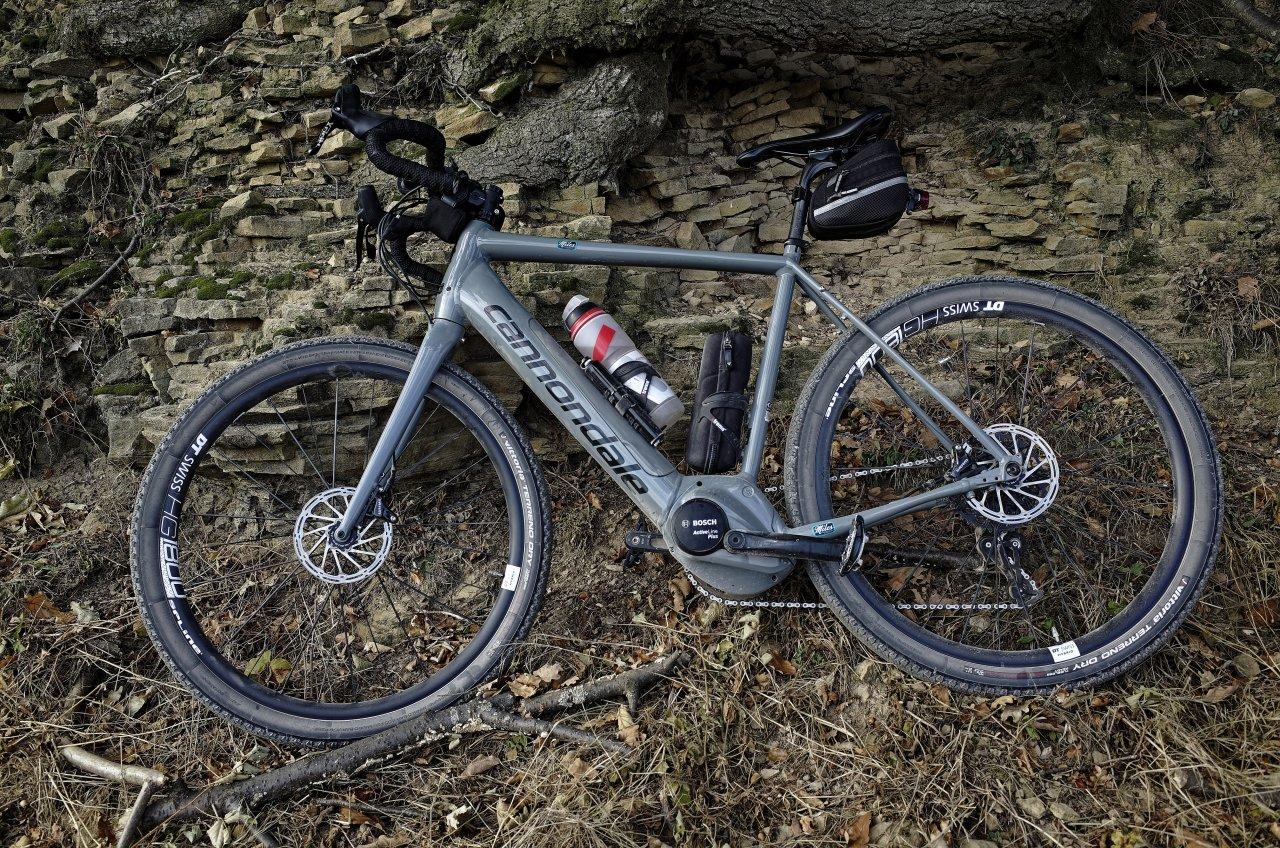 bike_links.JPG