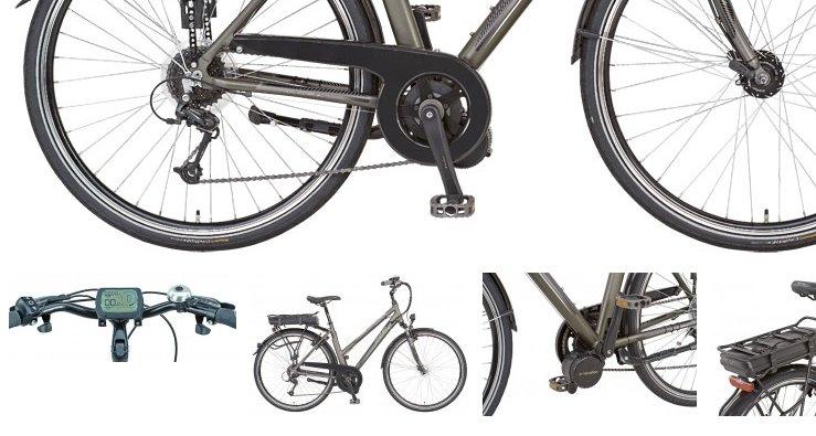 d7afc1432fd Factory E-bikes using BBS01/BBS02/BBSHD - Endless Sphere