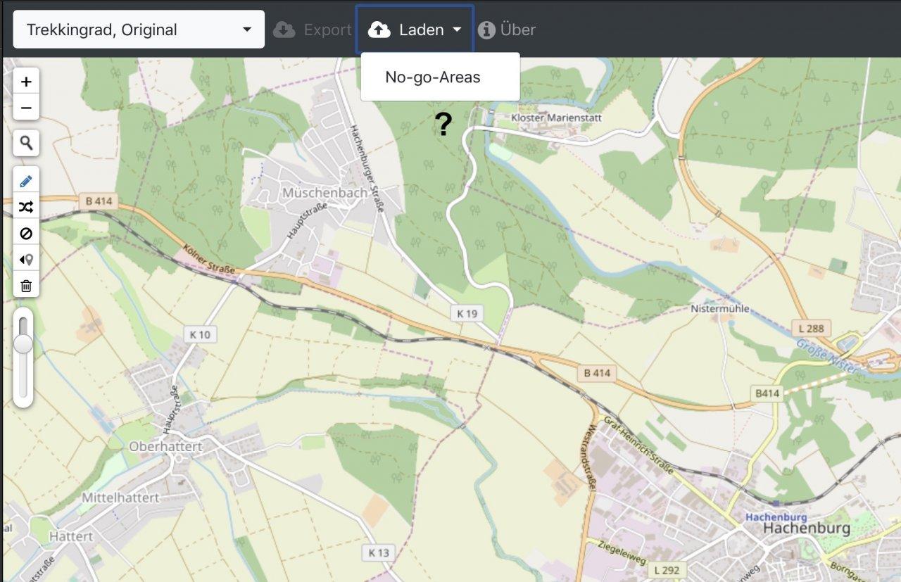 Bildschirmfoto 2020-01-04 um 17.44.56.jpg