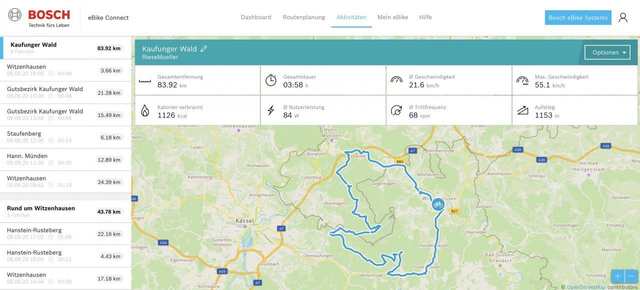 Bildschirmfoto 2020-11-18 um 10.12.21.jpg