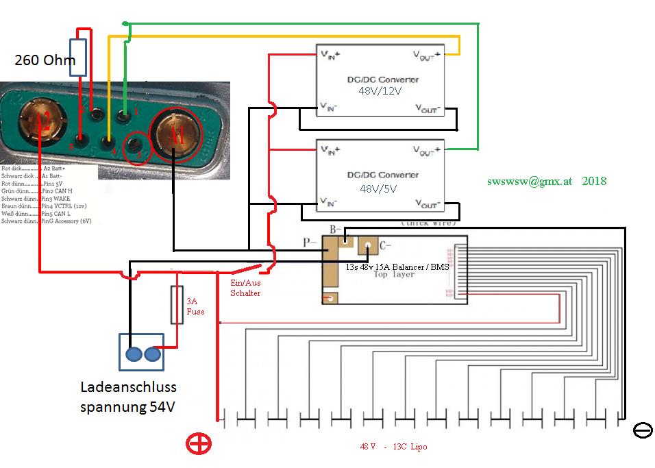 BionX_BMS_Ersatzschaltung_ElektrischerAufbau.PNG