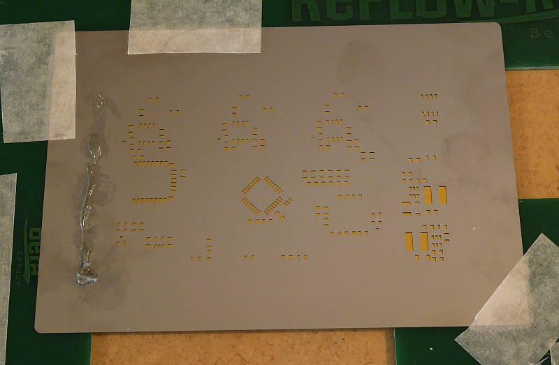 bldc-soldermask.jpg