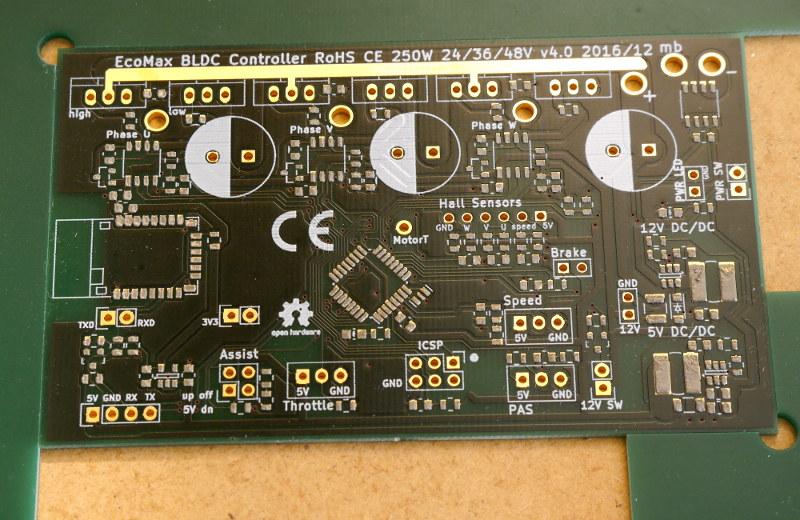 bldc-solderpaste.jpg