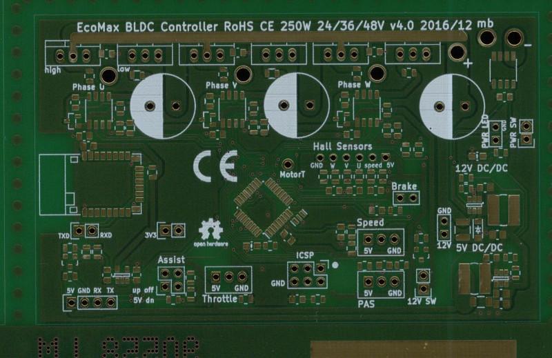 bldc4-pcb-step4-final.jpg