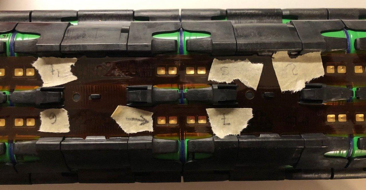 Bosch-Powertube-625-defekt.jpg