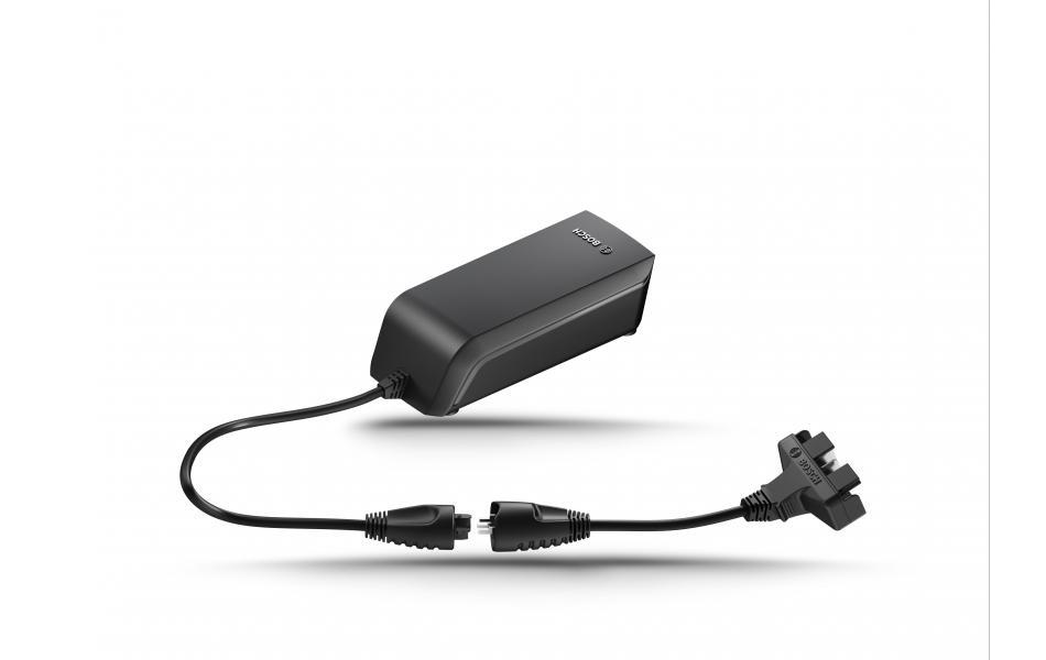 bosch_charger_adapter_ladegeraetadapter.jpg