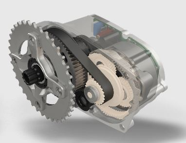 Brose-Motor.JPG