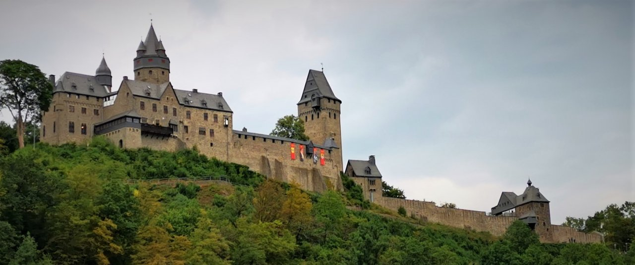 Burg Altena 14.jpg