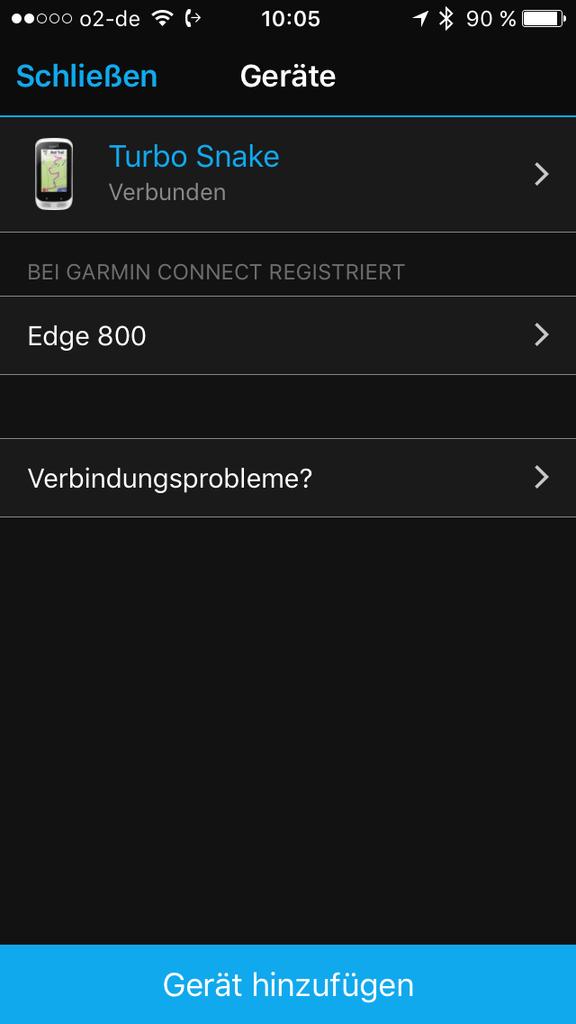 C App 1.PNG
