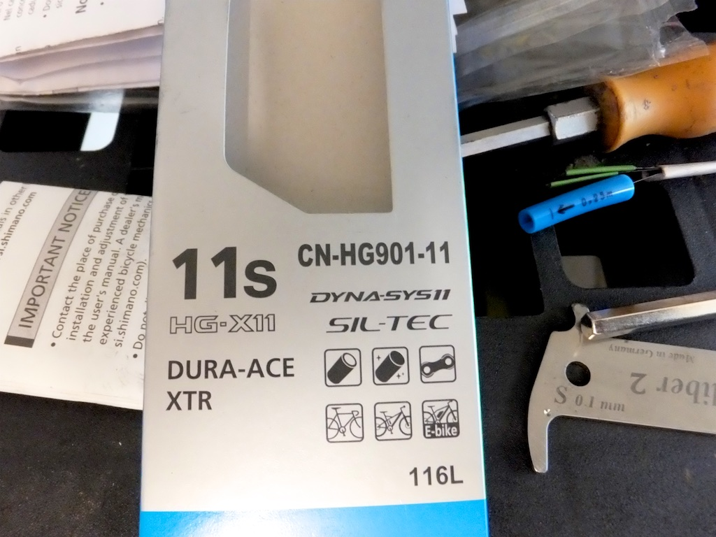 CN HG 901-11 7.jpg