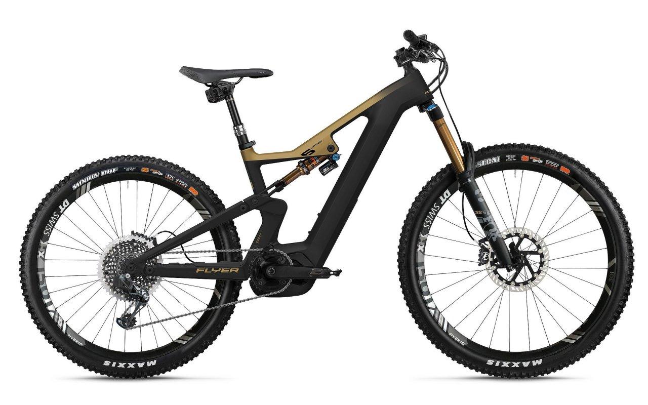 csm_FLYER_E-Bikes_MY21_Uproc6_950_Fullsuspension_BlackBrownGoldSatin_ef67288d57.jpg