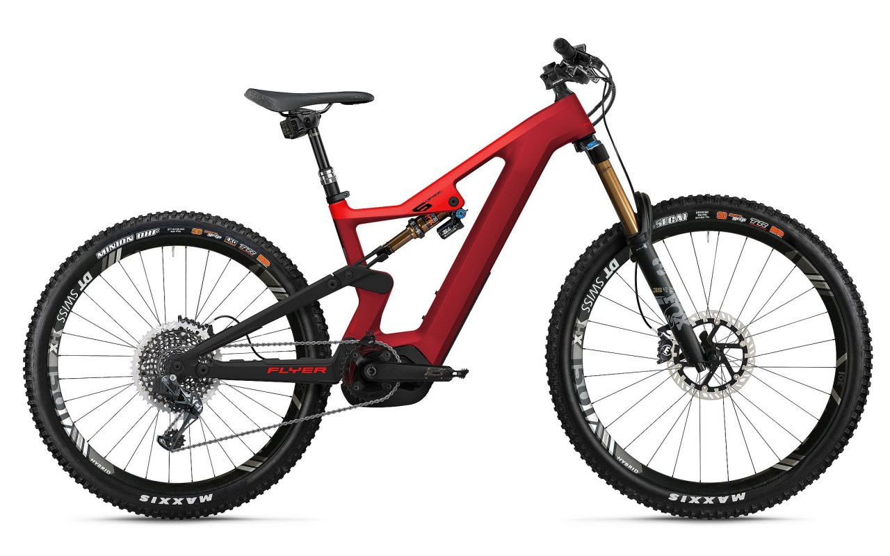 csm_FLYER_E-Bikes_MY21_Uproc6_950_Fullsuspension_PulseRedMarsRedSatin_509e7dd1cf.jpg
