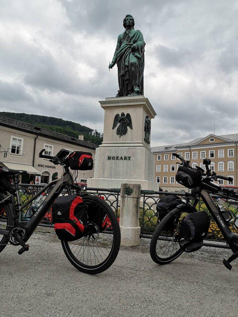CV 01 - Salzburg.JPG