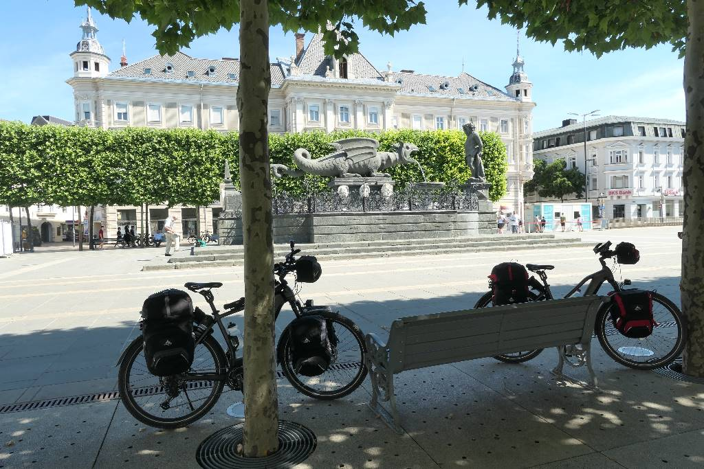 CV 03 - Klagenfurt.JPG