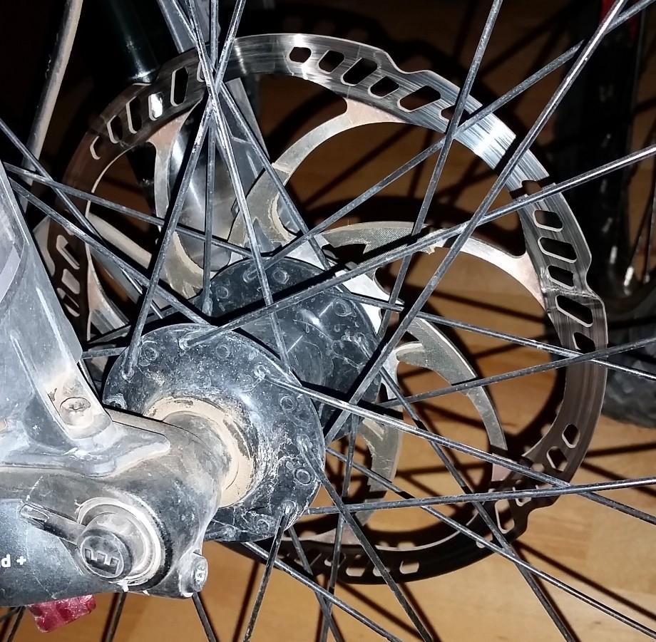 Disc brake 1.jpg