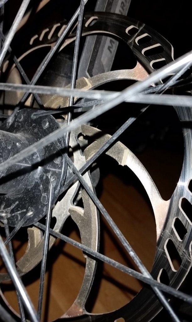 disc brake2.jpg