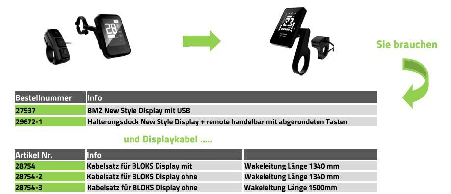 Display_Classic_NewStyle.JPG