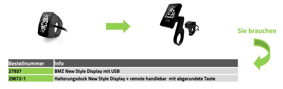 Display_newStyle.JPG