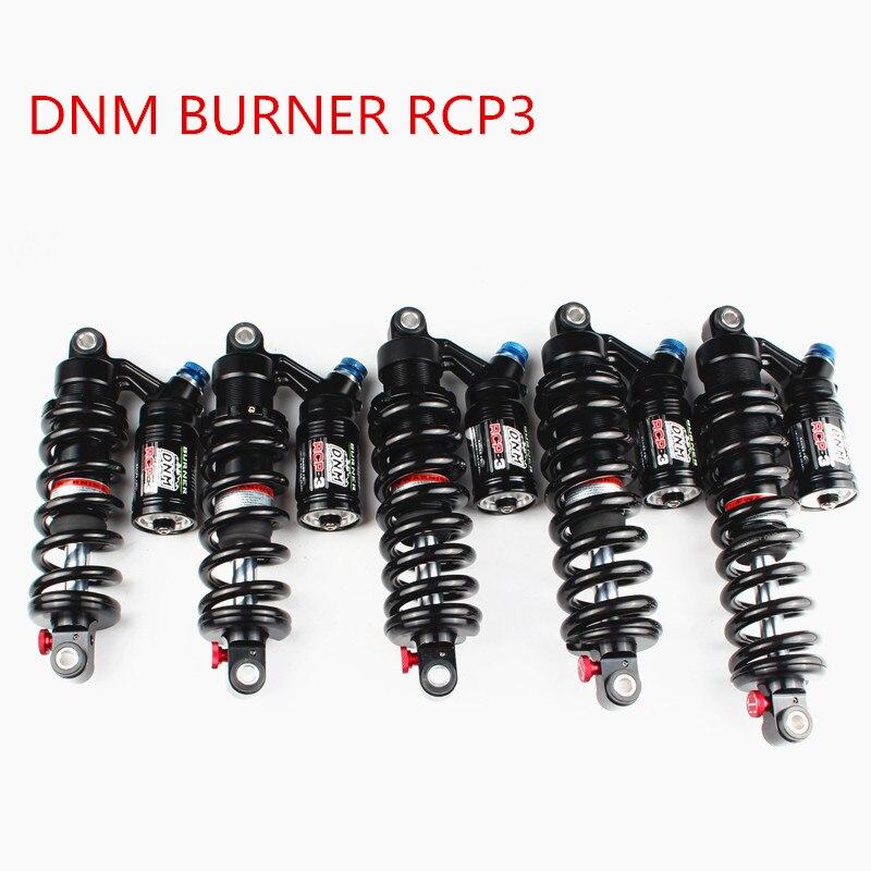 DNM-RCP3-Downhill-MTB-Suspension-Mountian-BIKE.jpg