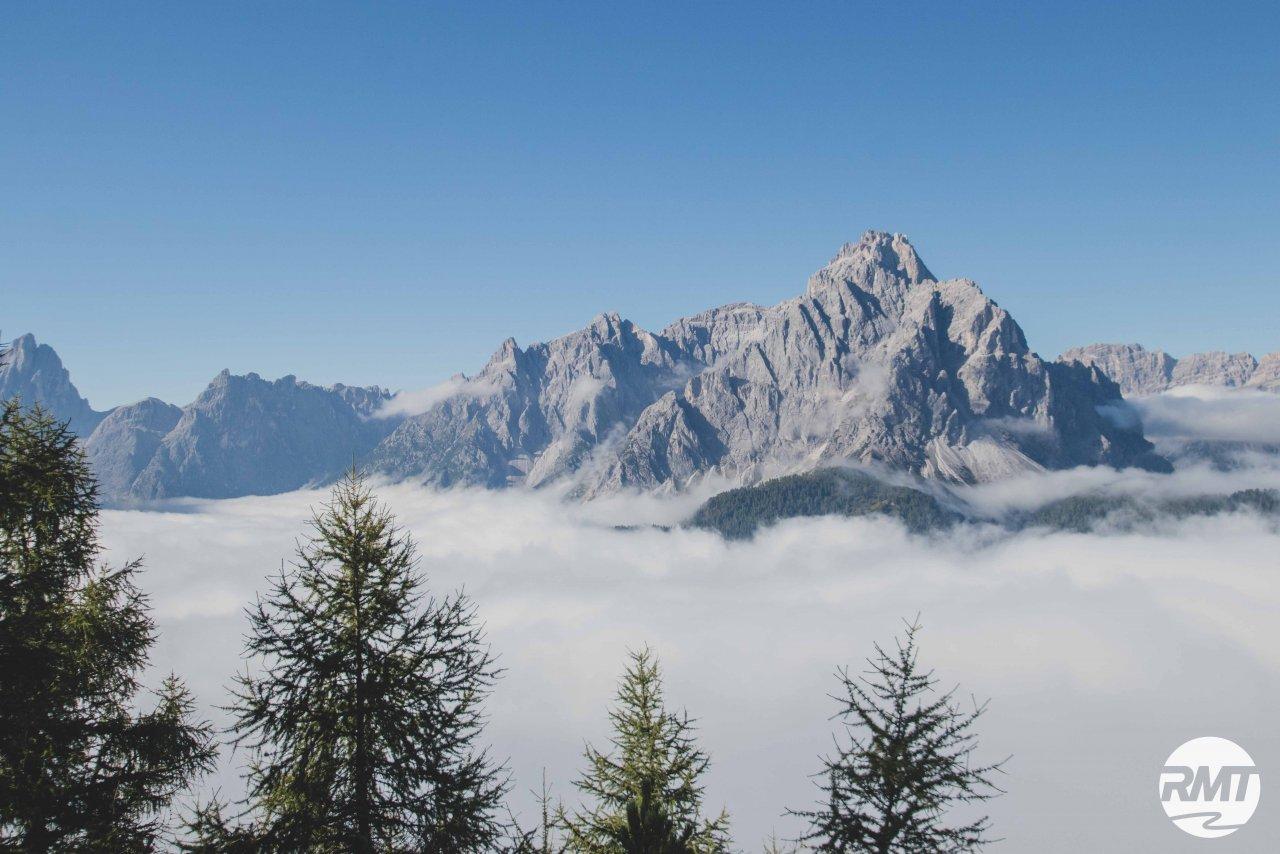 DolomitenCross auf Trails - Rock my Trail - 2-4.jpg