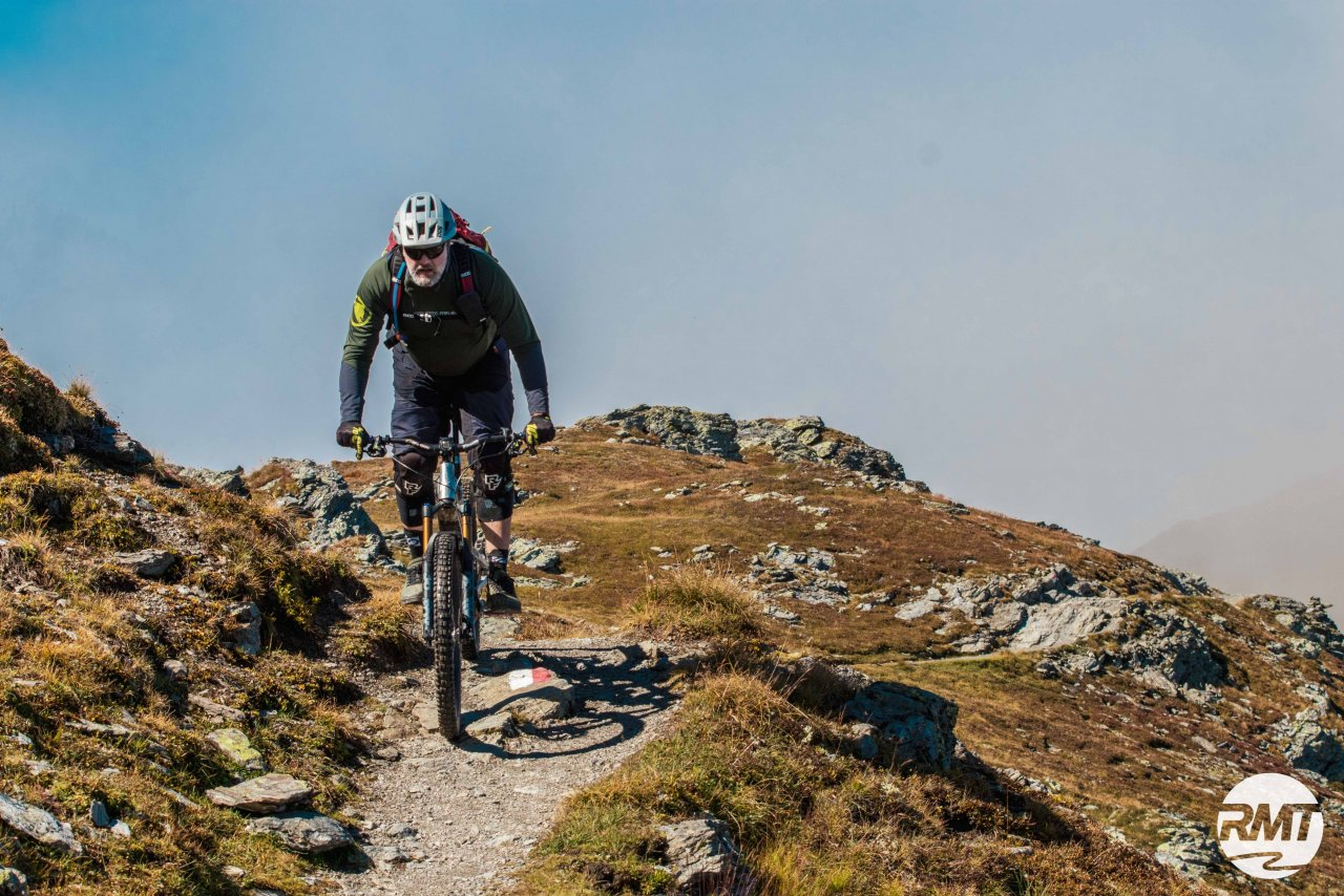 DolomitenCross auf Trails - Rock my Trail_-12.jpg