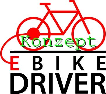 E-bike-driver-Konzept.jpg