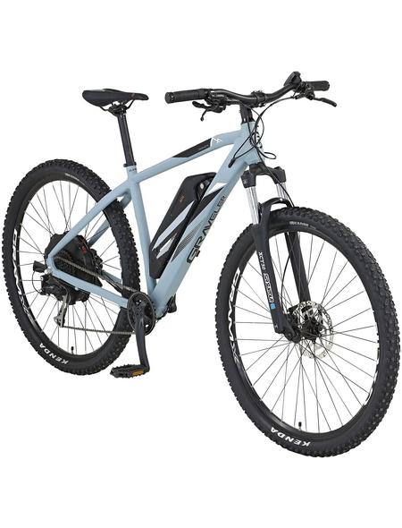 e-bike-mountainbike-graveler-21emm20-29-9-gang-104-ah--1000000000154875.jpg