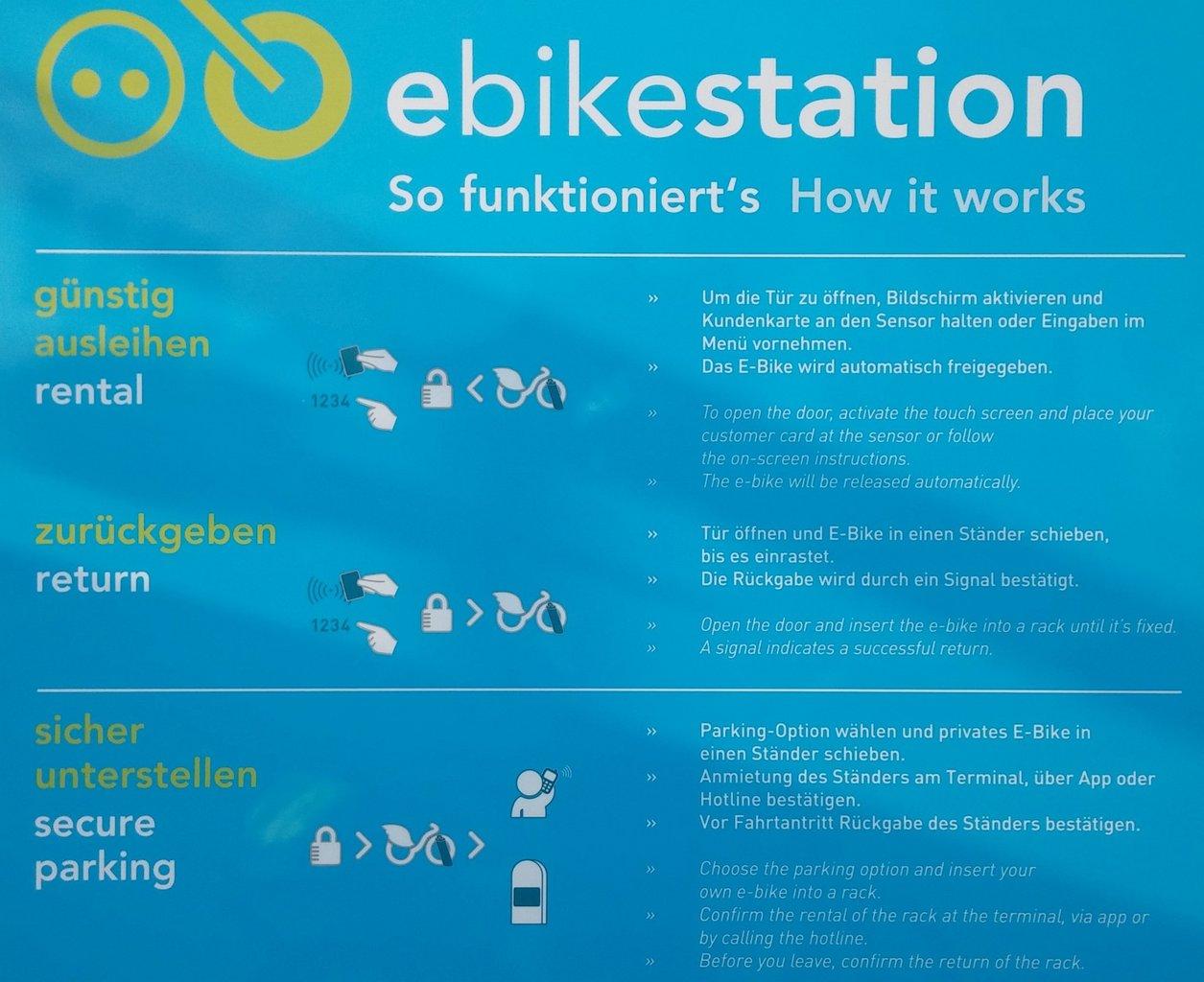e-bike-station-20160410_181826.jpg