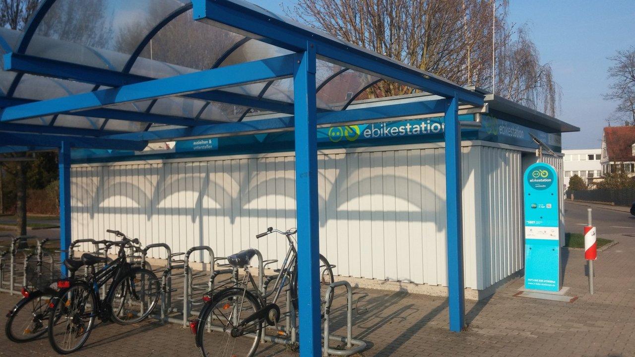 e-bike-station-20160410_181936.jpg