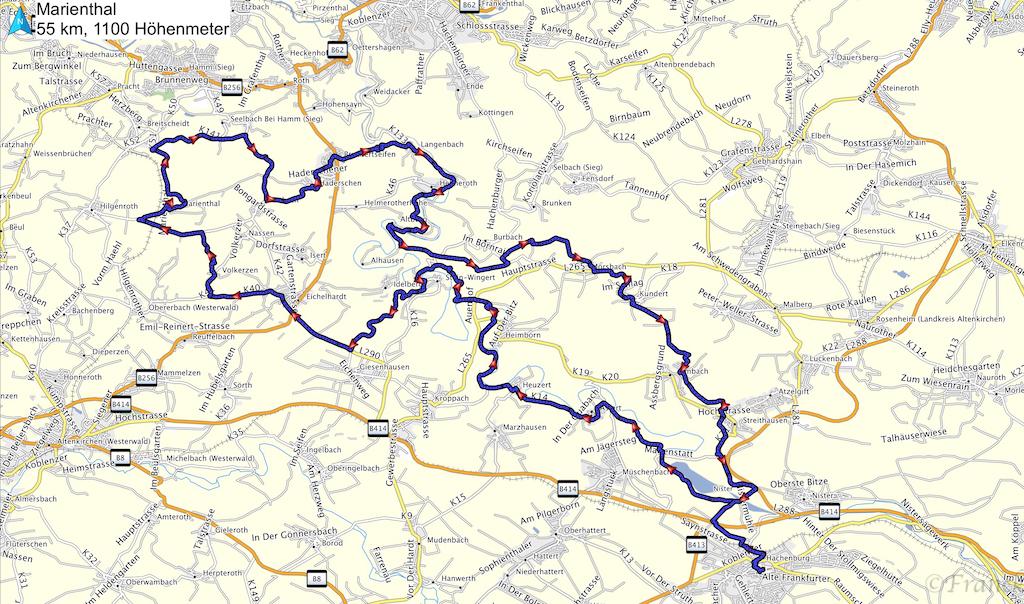 E-Marienthal-Karte.jpg
