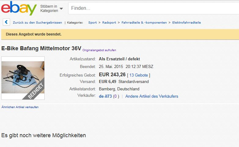 Ebay Betrug Bafang.JPG
