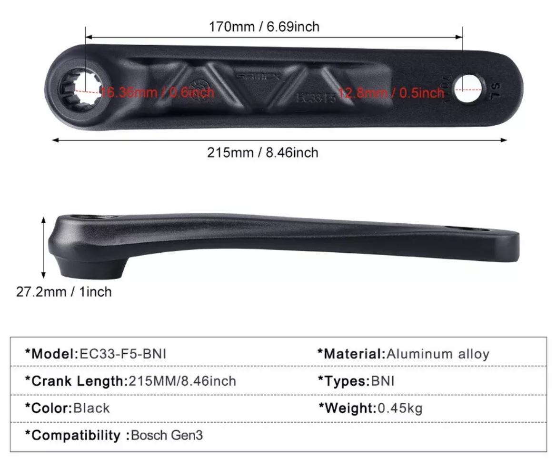 EE631520-AB97-4088-A411-A03ABFD8A7F6.jpeg