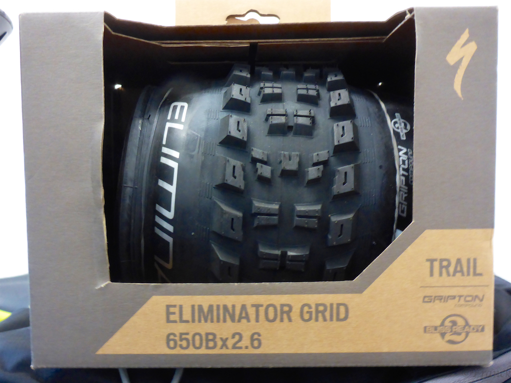 ELIMINATOR 1.jpg