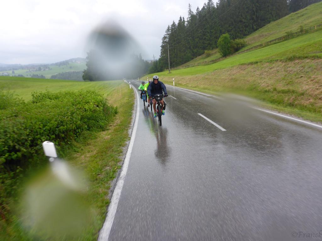 Emmentaler Radweg + Lechbruck 03.07. 12.jpg