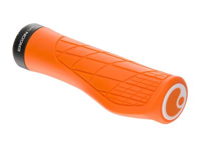 ergon-griffe-ga3-l-juicy-orange.jpg