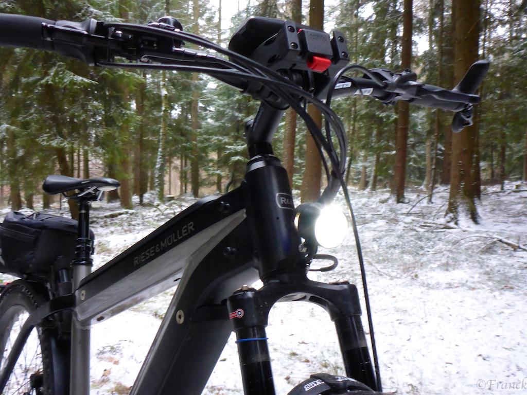 Erster Schnee 16.12. 2.jpg