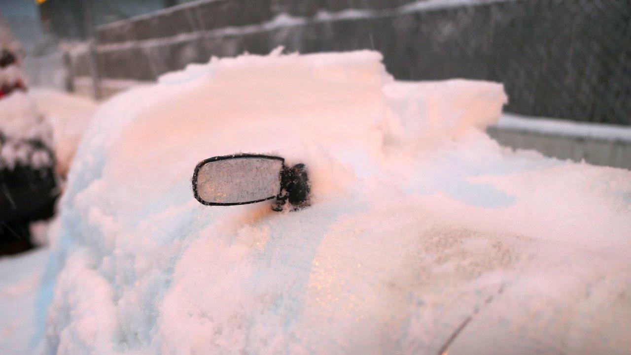 Evo-K im Schnee07_P1410597.jpg