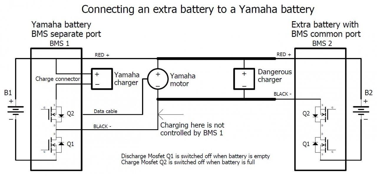 Extra-battery-to-Yamaha-battery.jpg