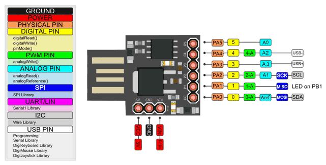 F69B5C39-6CBD-4B8E-9CDC-ECB8E8488795.png