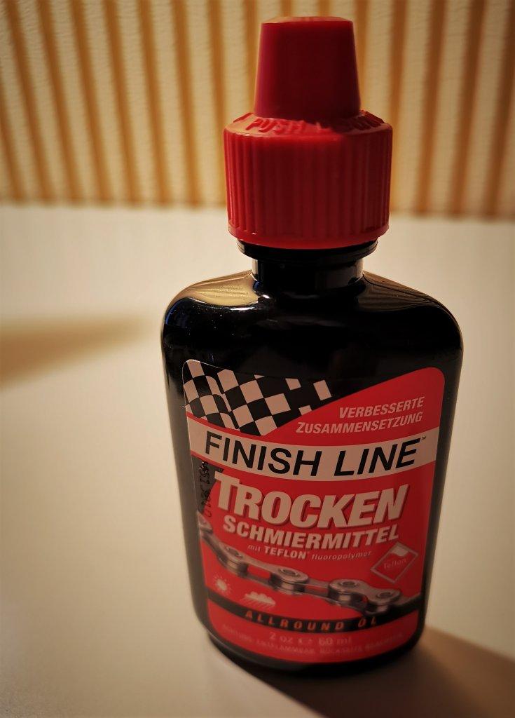 Finish Line Trocken.jpg