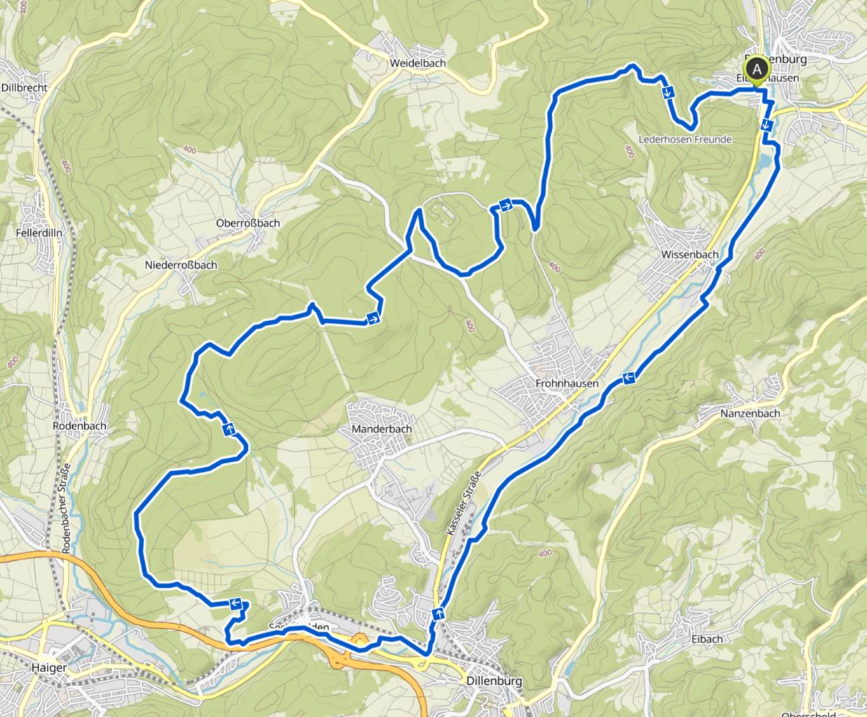 FireShot Capture 002 - Neue Runde Sechshelden - Fahrradtour - Komoot - www.komoot.de.png