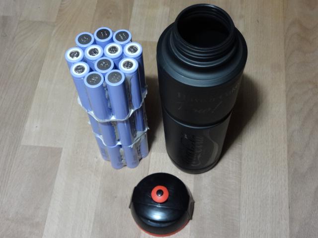 Flaschenbatterie.JPG